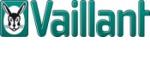 Vaillant Deutschland GmbH & Co. KG Logo