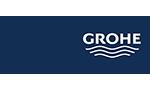 Grohe Deutschland Vertriebs GmbH Logo